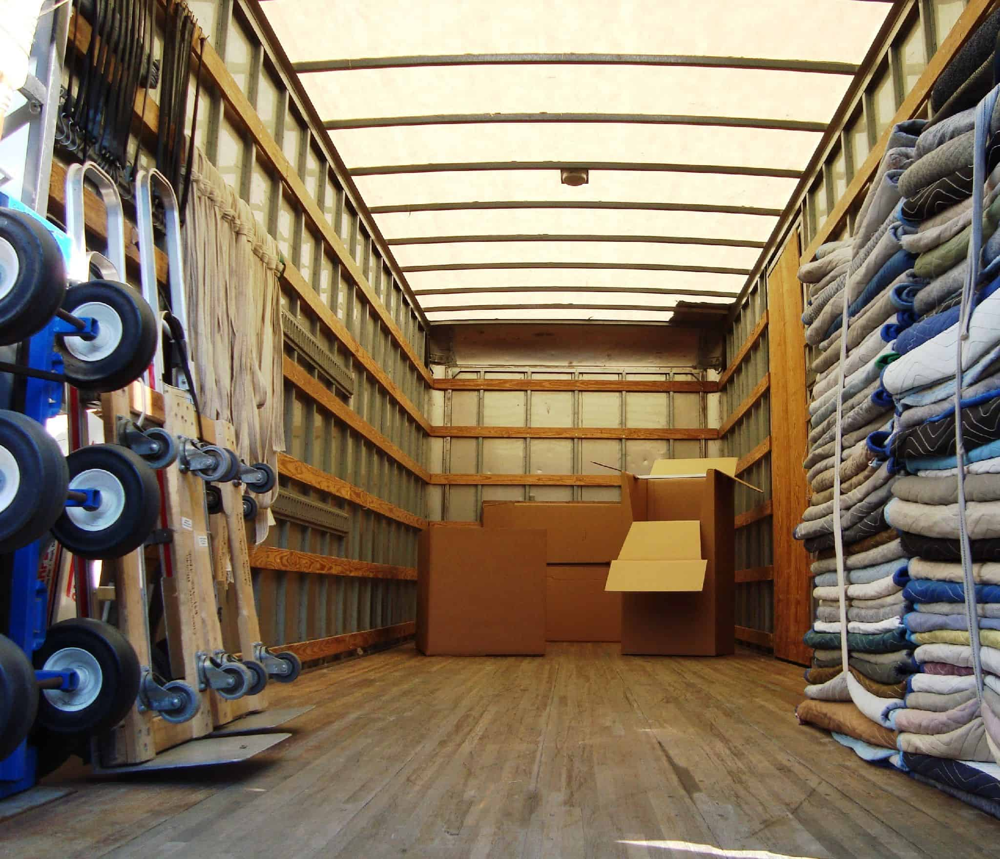 Free Quote Amp Moving Consultation Absolute Moving Service
